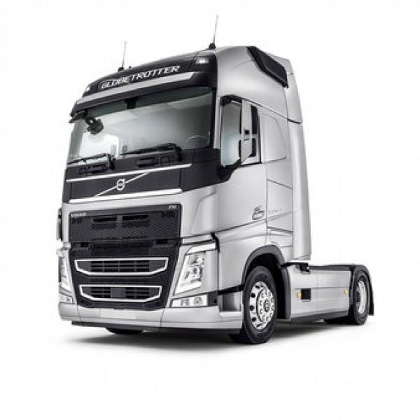 https://admin.usados.rutasurtrucks.com.ar/uploads/croped/2019-12-16-03-31-071000x1000-volvo-trucks-buying-FH-largegrid.jpg