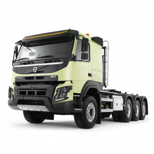 https://admin.usados.rutasurtrucks.com.ar/uploads/croped/2019-12-16-03-31-071000x1000-volvo-trucks-buying-FMX-largegrid.jpg