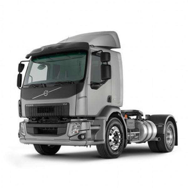 https://admin.usados.rutasurtrucks.com.ar/uploads/croped/2019-12-16-03-31-081000x1000-volvo-trucks-buying-vm-largegrid.jpg