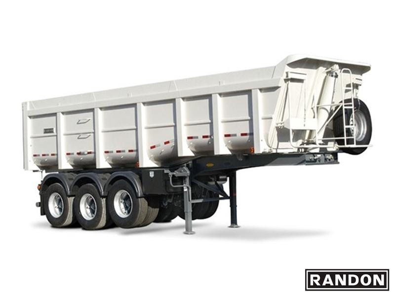 https://admin.usados.rutasurtrucks.com.ar/uploads/croped/2019-12-19-09-19-202324x1200-volvo-fh-landing-truck-hero-hero.jpg