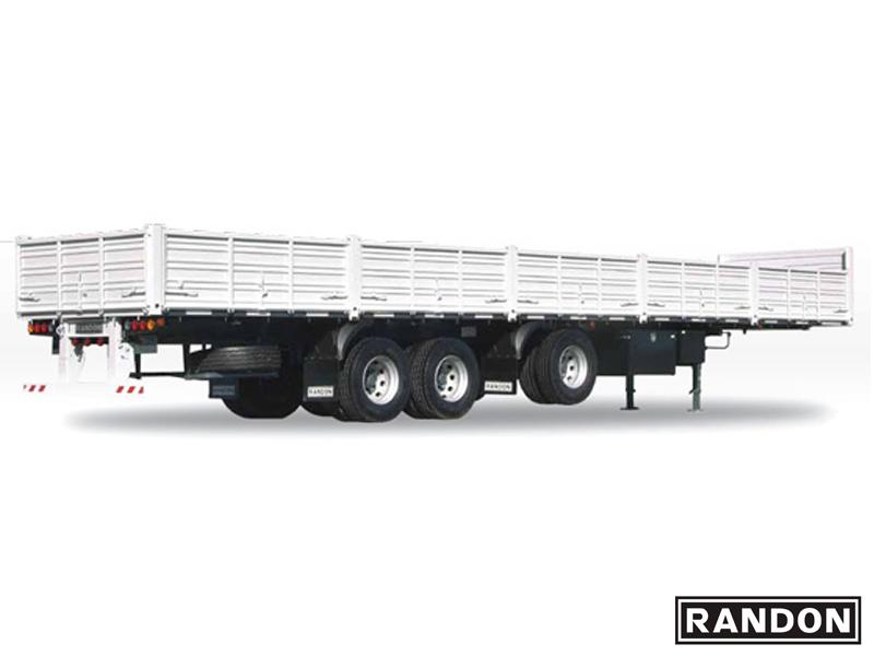 https://admin.usados.rutasurtrucks.com.ar/uploads/croped/2019-12-19-09-44-102324x1200-volvo-fh-landing-truck-hero-wwwwwhero.jpg