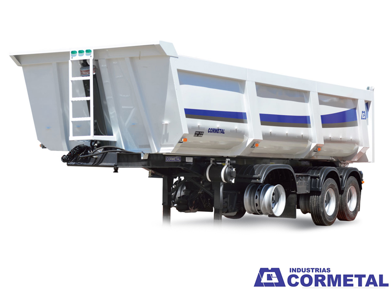 https://admin.usados.rutasurtrucks.com.ar/uploads/croped/2019-12-19-09-49-222324x1200-volvo-fh-landing-truck-hesssro-hero.jpg